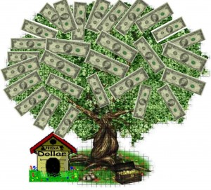 _J003358F_money_tree5
